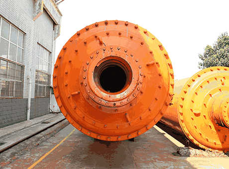 energy saving ball mill in south africa
