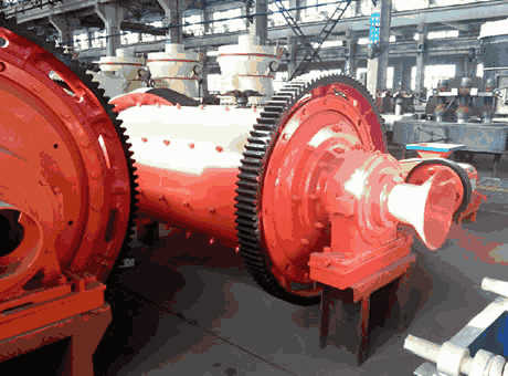 ball mill capacity 2 5 tph for sale in south africa quotation