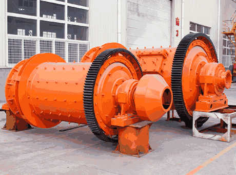 horizontal ball mill for sale colombia