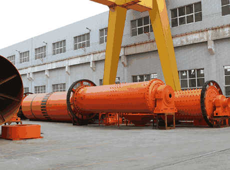 ball mill manufacturers in germany price