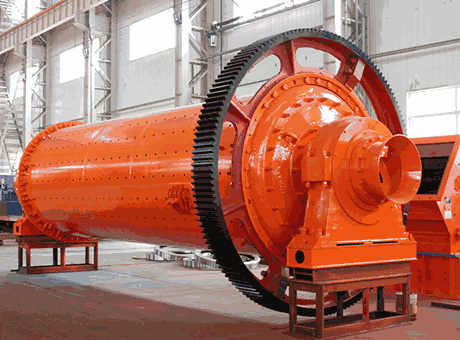 manufacturer of balls of ball mill in india