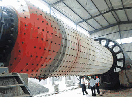 difference between ball mill tube mill kyrgyzstan