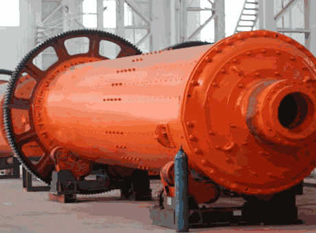 professional ball mill india