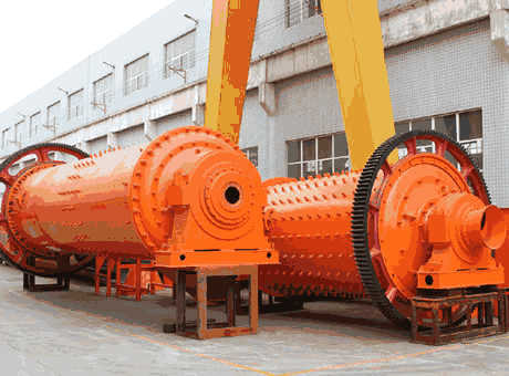 mexico gold ore mining and ball mill equipment supplier