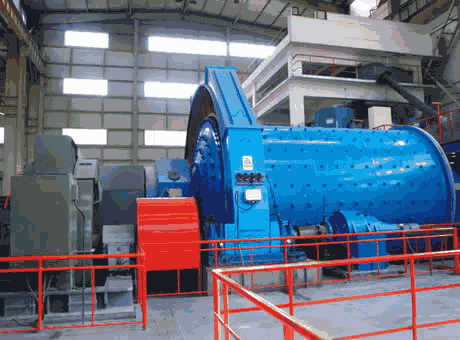 mining ball mill for sale china