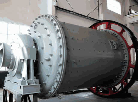 any crusher plant or products in malaysia