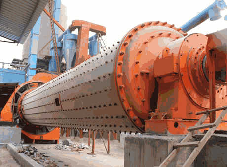 iron ore lime stone ball mill