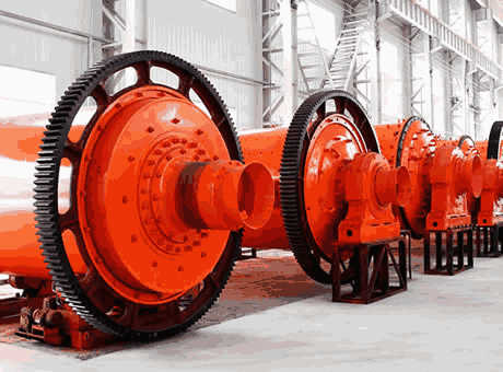 ball mill suppliers in kenya