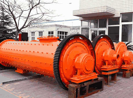 ball mill suppliers australia stone crusher quarry