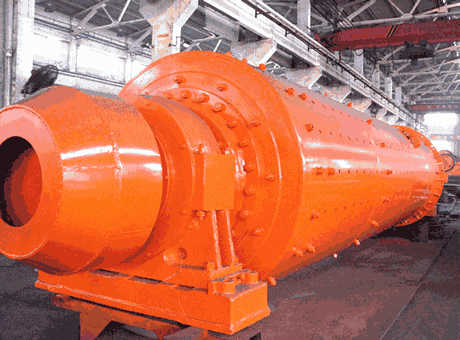 ball mill prices and for sale qatar