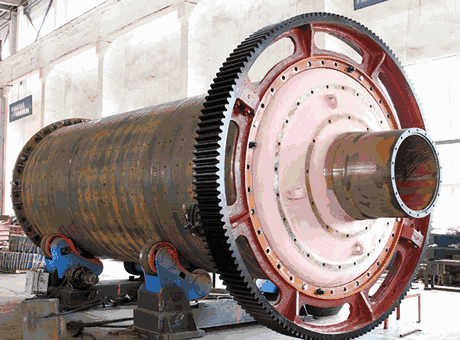 chrome ball mill machines in pakistan