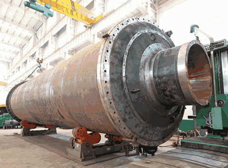 grindingball mill mills in pakistan
