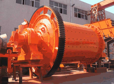 small ball mill for cement clinker grinding india