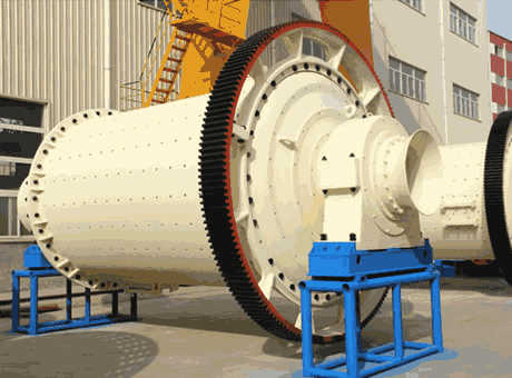sbm crusher products molino in kenya