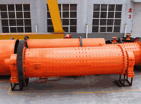 iron ore ball mill manufacturer indonesia