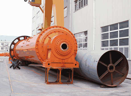wet ball mill process in raw mill philippines