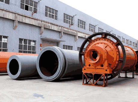 ceramic ball mill lining bb italy