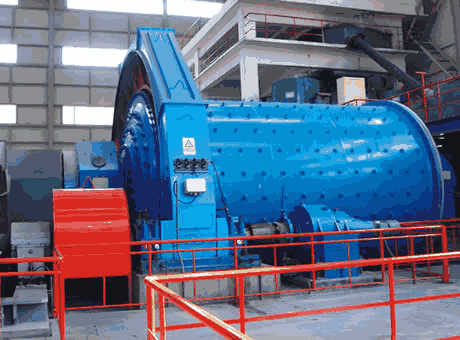ball mill machine in kenyaq