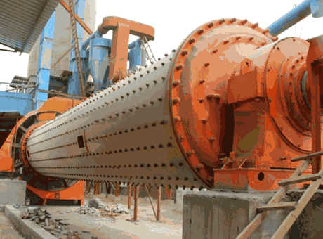 ball mill manufacturer in philippines