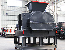 ethiopia coke powder briquette machine for sale