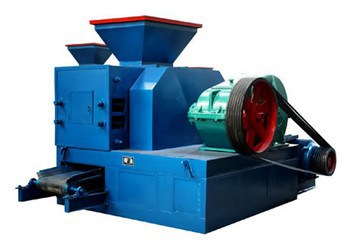 small hydrostatic pressure briquetting machine in kenya