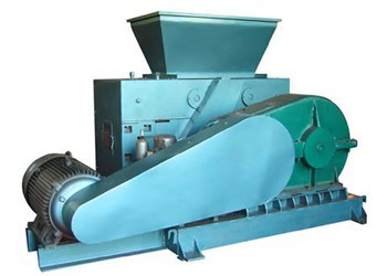 Higher Production Electric Compact Wood Shaving Briquetting Machine In Pakistan