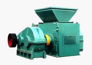 mongolia small slag briquette machine for sale