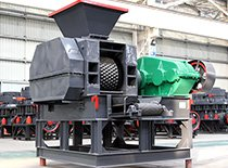 What Is Desulfurized Gypsum Briquetting Machinein Malaysia
