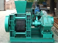 Charcoal Briquetting Machine Philippines Charcoal Machine Price In Nigeria