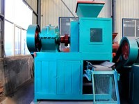 coal slime briquetting machine for sale malaysia