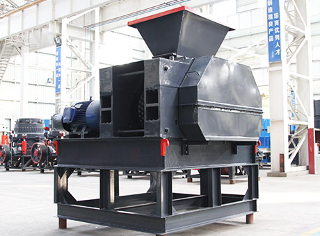 metal scrap briquetting machine india