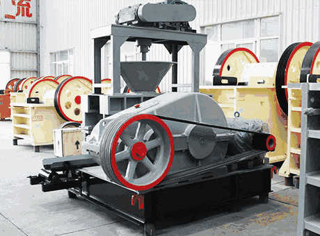 carbon briquetting machine in ghana