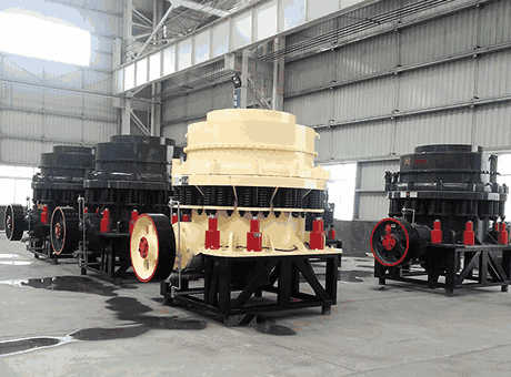 mining cone crusher how it works in south africa