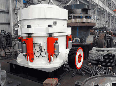 uganda hydraulic cone crusher for sale for sale