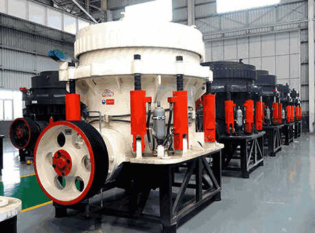 cone crusher united states distributors