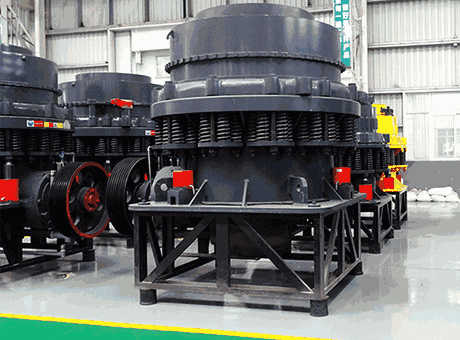 small hydraulic cylinder cone crusher for sale zimbabwe