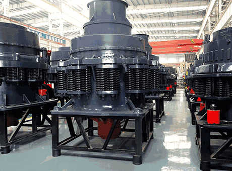 suppliers of cone crusher in south africa