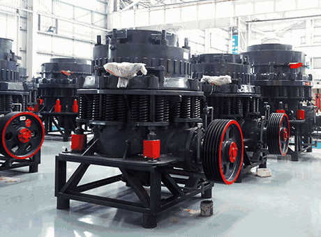 cone crusher spares manufacturers malaysia