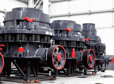gold ore cone crusher suppliers in india