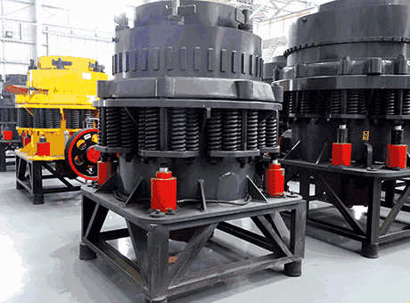 ethiopia mini hydraulic cone crushers for sale