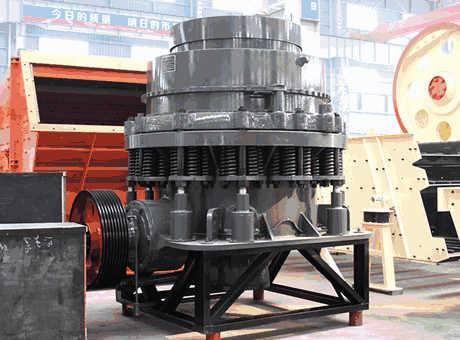 wet and dry cone crusher pulverizer in indonesia