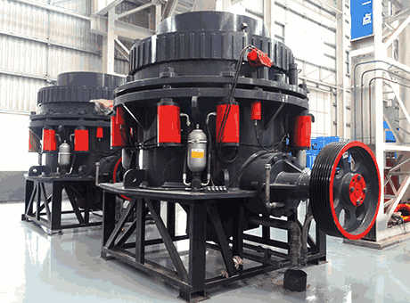 sbm cone crusher parts in australia
