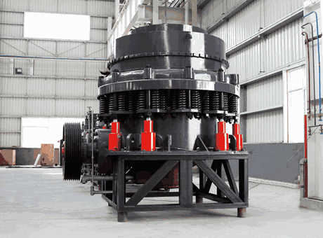xl300 raptor cone crusher congo