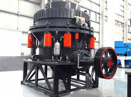 cone crusher supplier in dubai