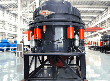 vertical cement mill suppliers india crusher mills cone