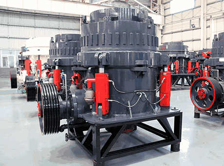 list of local gold mines cone crusher cost price in ghana