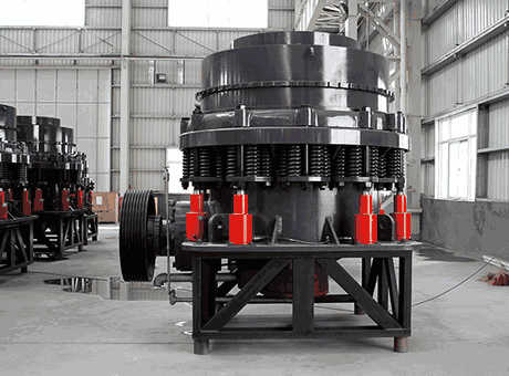 china hp cone crusher used for cars