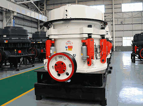 Indonesia economic talc stone crusher for sale