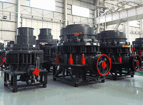 cone crusher spare parts in germany stone crushing machine for sale granite ore