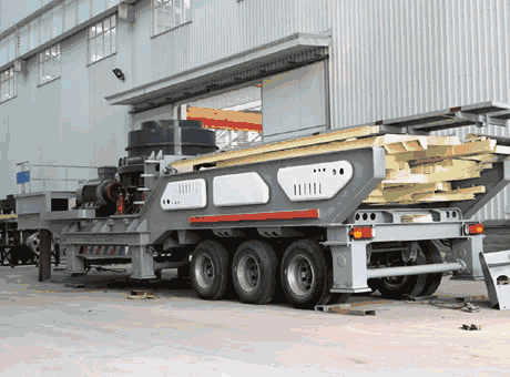 concrete cone crusher supplier in south africa